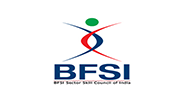 BFSI datapro projects